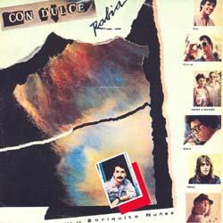 Con dulce rabia (Enrique Núñez) [1989]