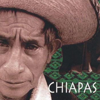 Chiapas (Obra colectiva)