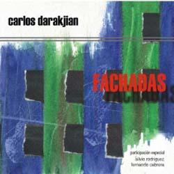 Fachadas (Carlos Darakjian)