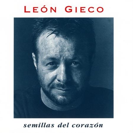 Semillas del corazón (León Gieco) [1989]