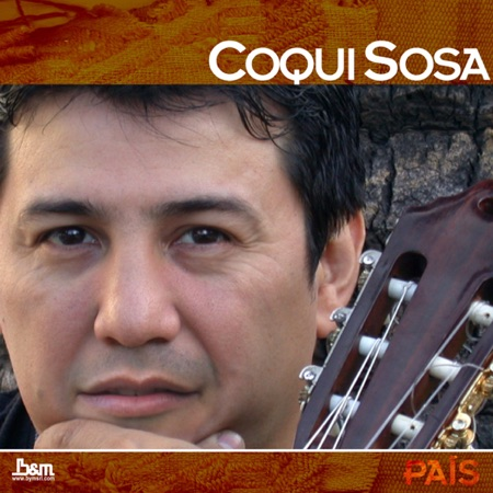 País (Coqui Sosa) [2004]
