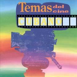 Temas del cine cubano (Obra colectiva) [1993]