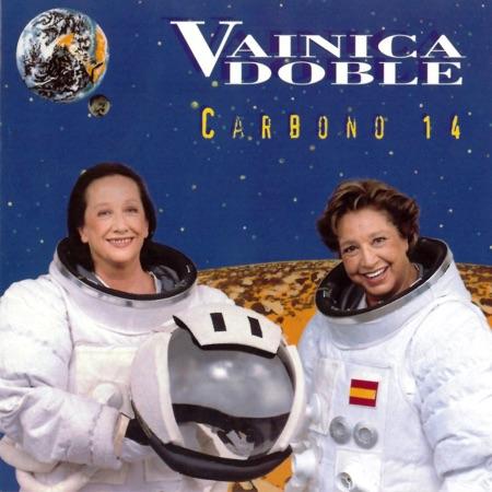 Carbono 14 (Vainica Doble) [1998]