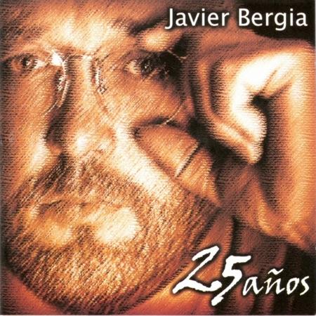 25 años (Javier Bergia) [2000]