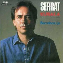 Kubala (Joan Manuel Serrat) [1989]