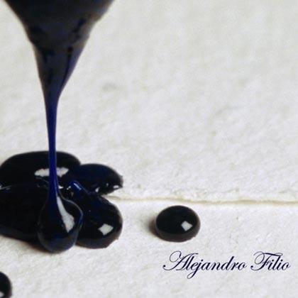 F (Alejandro Filio) [2005]
