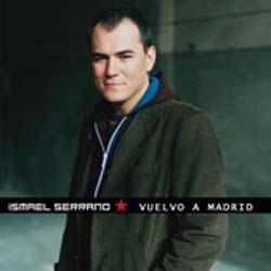 Vuelvo a Madrid (Ismael Serrano) [2005]