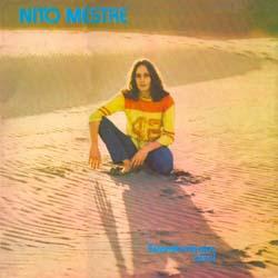 Escondo mis ojos al sol (Nito Mestre) [1983]