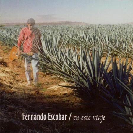 En este viaje (Fernando Escobar)
