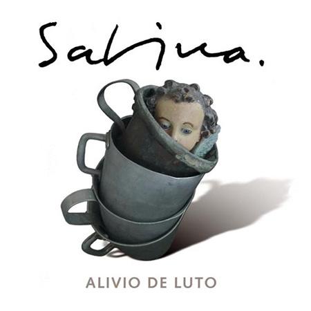 Alivio de luto (Joaquín Sabina) [2005]