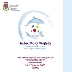 De fútbol y paz (Inti-Illimani) [2005]