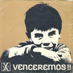 Venceremos!! (Obra colectiva) [1970]