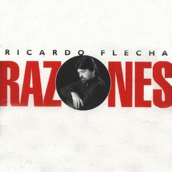Razones (Ricardo Flecha) [2002]