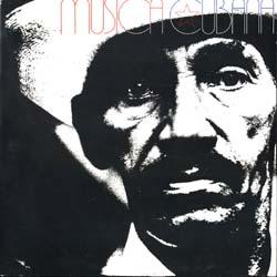 Música cubana (Obra colectiva) [1978]