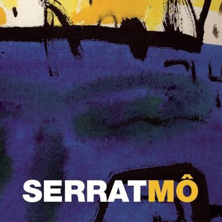 Mô (Joan Manuel Serrat) [2006]