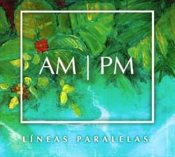 Líneas paralelas (Andy Montáñez - Pablo Milanés) [2005]
