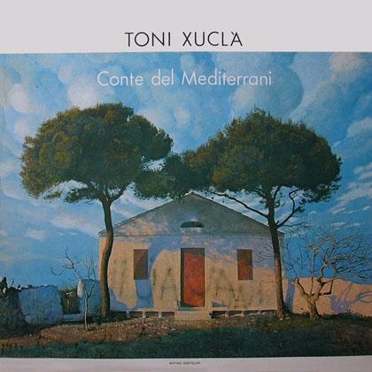 Conte del Mediterrani (Toni Xuclà) [1978]