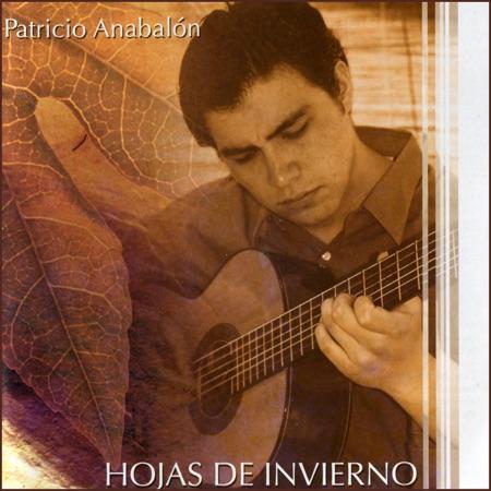 Hojas de invierno (Patricio Anabalón) [2004]