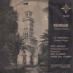Iquique (Pepe Ortega) [1969]