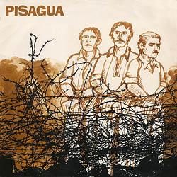 Pisagua (Ángel Parra) [1973]