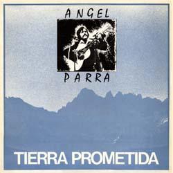 Tierra prometida (Ángel Parra) [1975]
