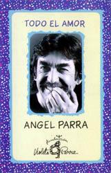 Todo el amor (Ángel Parra) [1993]