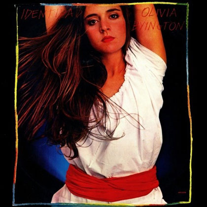 Identidad (Olívia Byington) [1982]
