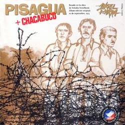 Pisagua + Chacabuco (Obra colectiva)