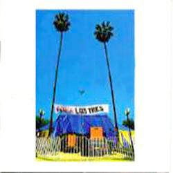 La Yein Fonda (Los Tres) [1996]