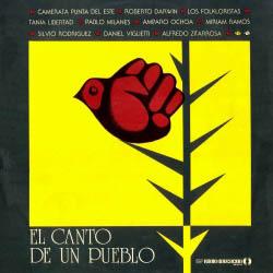 El canto de un pueblo (Obra colectiva) [1977]