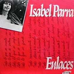 Enlaces (Isabel Parra) [1987]