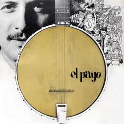 El Payo (Payo Grondona)