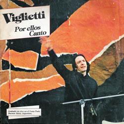 Por ellos canto (Daniel Viglietti)