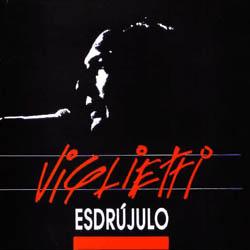 Esdrújulo (Daniel Viglietti) [1993]