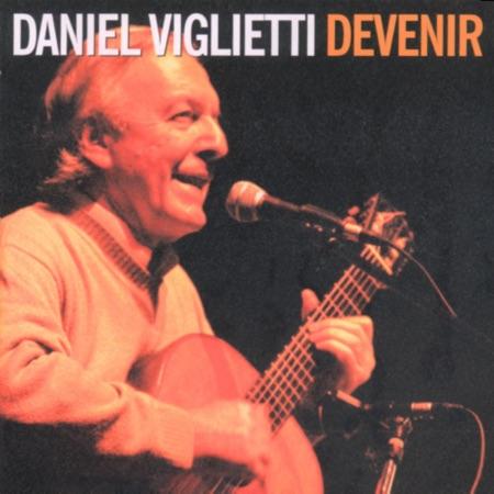 Devenir (Daniel Viglietti)