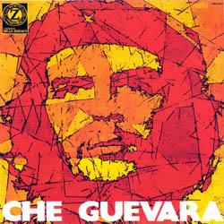 Che Guevara (Obra colectiva) [1971]