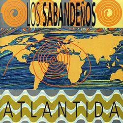 Atlántida (Los Sabandeños)