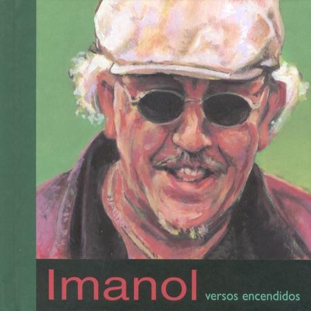 Versos encendidos (Imanol)