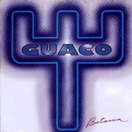 Betania (Guaco) [1989]