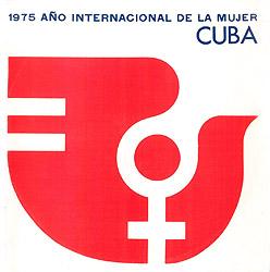1975 año internacional de la mujer (Obra colectiva)