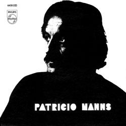 Patricio Manns (Patricio Manns) [1971]