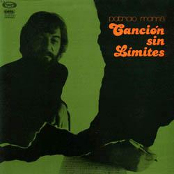 Canción sin límites (Patricio Manns)