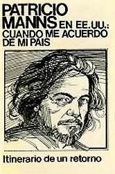 Itinerario de un retorno (Patricio Manns) [1983]