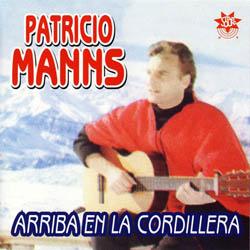 Arriba en la cordillera (Patricio Manns) [1999]
