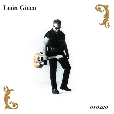 Orozco (León Gieco)