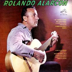 Rolando Alarcón (Rolando Alarcón) [1966]