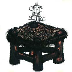 El cantar tiene sentido (Obra colectiva) [1971]