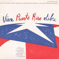 Viva Puerto Rico libre (Obra colectiva) [1978]