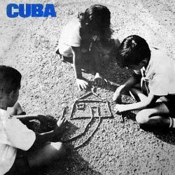 Cuba (Obra colectiva)