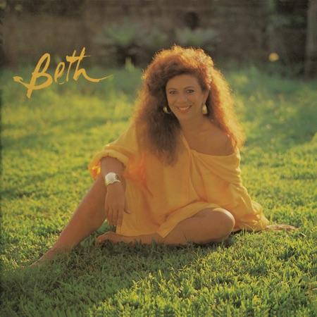 Beth (Beth Carvalho) [1986]